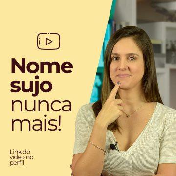 post-video-instagram-economirna